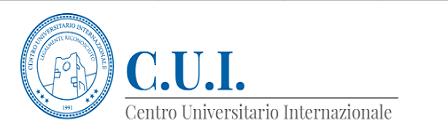 Centro-Universitario-Internazionale-Psicologia-Criminologia-Forense