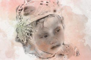 disturbi nell'infanzia comprendono una serie di disagi verso i quali possiedo alta specializzazione puntando su diagnosi precoci