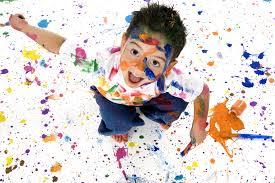 Il disturbo da deficit di attenzione si manifesta spesso con sintomi di iperattività nei bambini
