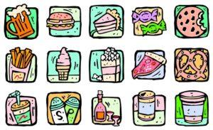 I disturbi alimentari nei bambini hanno diverse cause e sintomi. Rischiano di danneggiare il rapporto tra madre e figlio