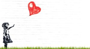 Ansia di separazione: un disagio che colpisce bambini e ragazzi più grandi