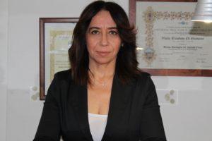 Collaboro con il Tribunale di Spoleto per Psicologia Forense