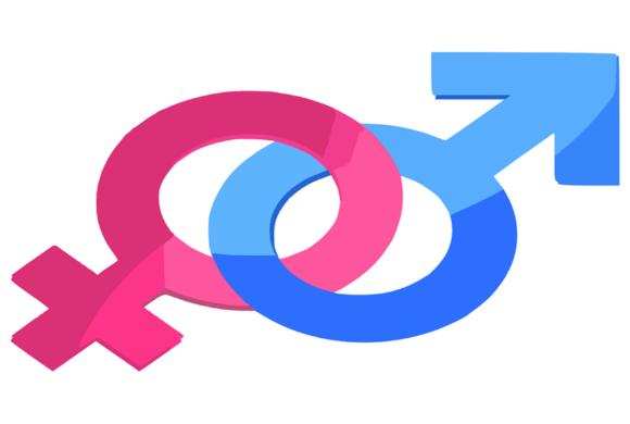 Che significati ha la sessualità nei bambini?