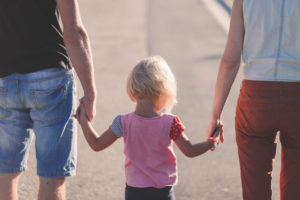 Risulta importante seguire alcuni passaggi utili verso una corretta educazione alla sessualità