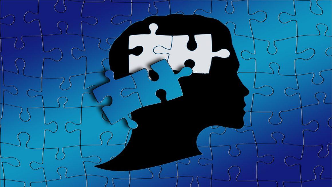 Analisi delle cause di Autismo Infantile