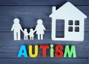 Sempre più esperti sono convinti che si può guarire dall'autismo infantile