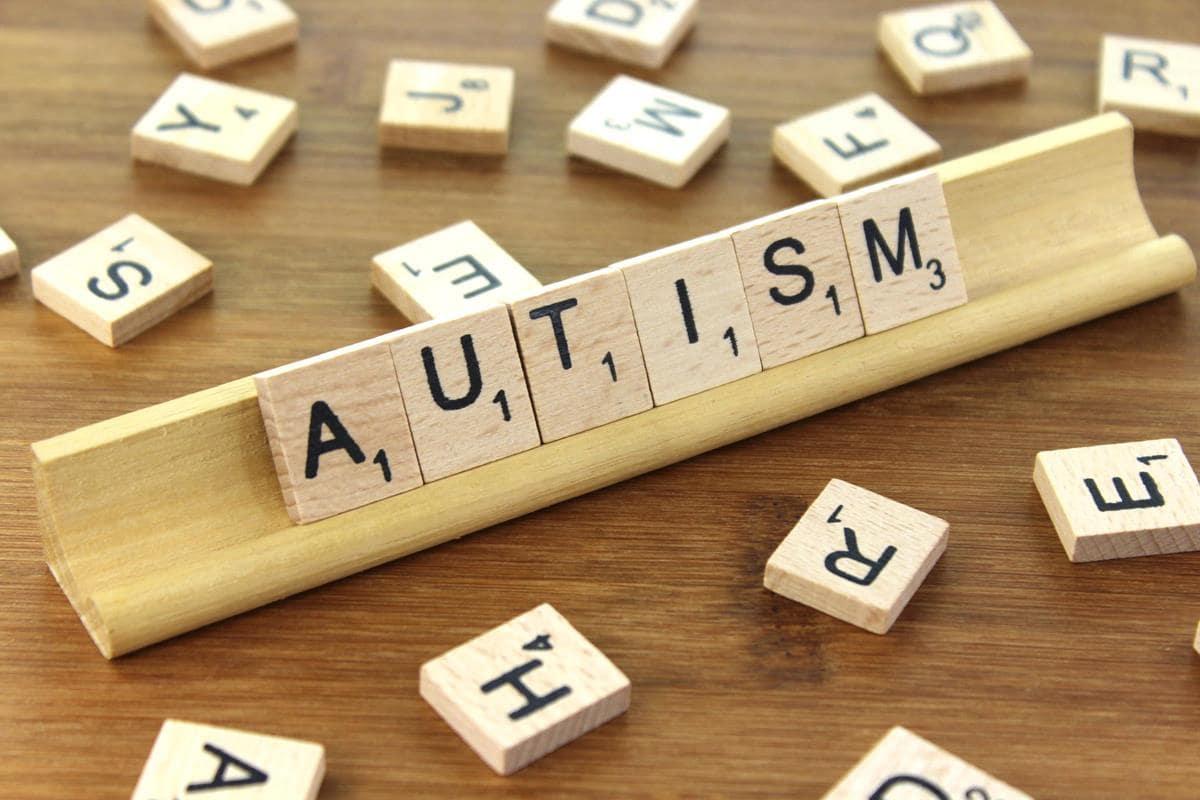 Intervento Precoce nell'Autismo Infantile