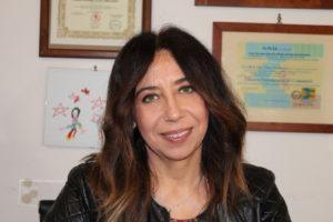 Scoprite la storia professionale della dott.ssa M.Elisabetta Di Girolamo